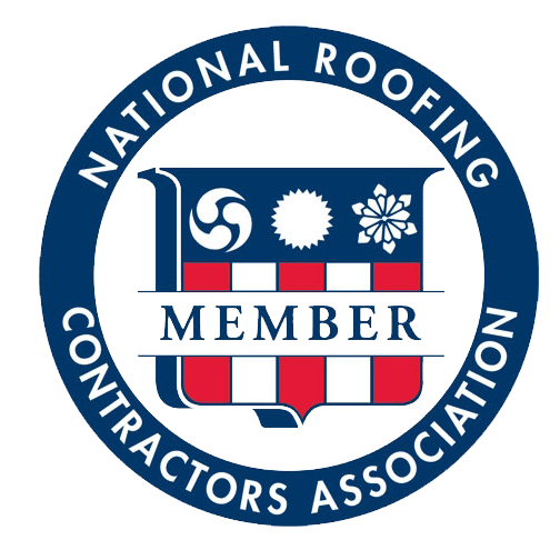 Guardian is a Member of the NRCA