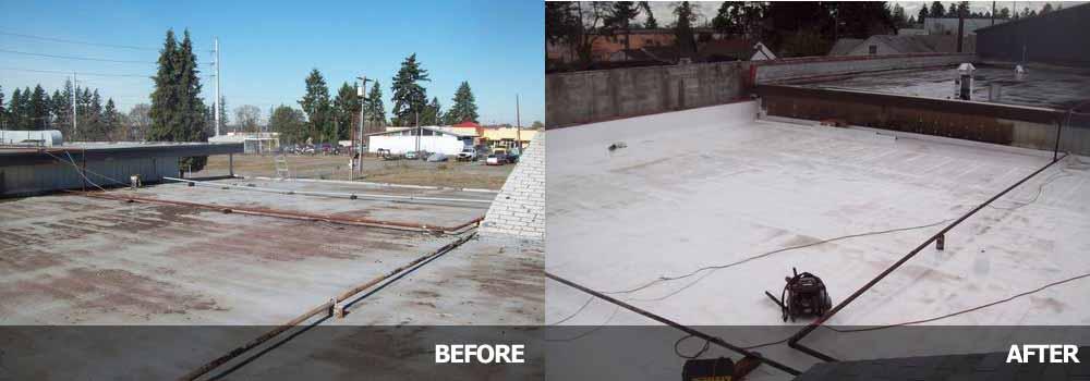 Chimney Inspection Tacoma Wa