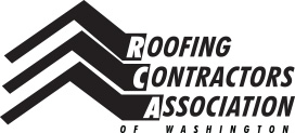 The Roofing Contractors Association of Washington (RCAW)