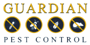 The Guardian Gazette: March 2018 Newsletter