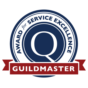Guardian Home Services Contractor Seattle, Auburn and Puget