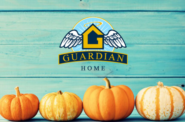 The Guardian Gazette: October 2019 Newsletter