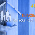 4 Benefits Of Hiring Guardian Home For Your Roofing Needs