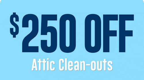 $50 Off One-time Pest Service