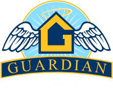 Guardian Home Services & Pest Control