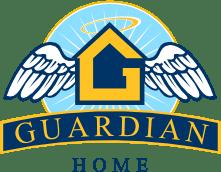 Guardian Home Services & Pest Control