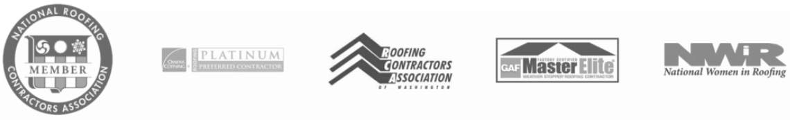 Guardian Roofing Supported Manufacturers