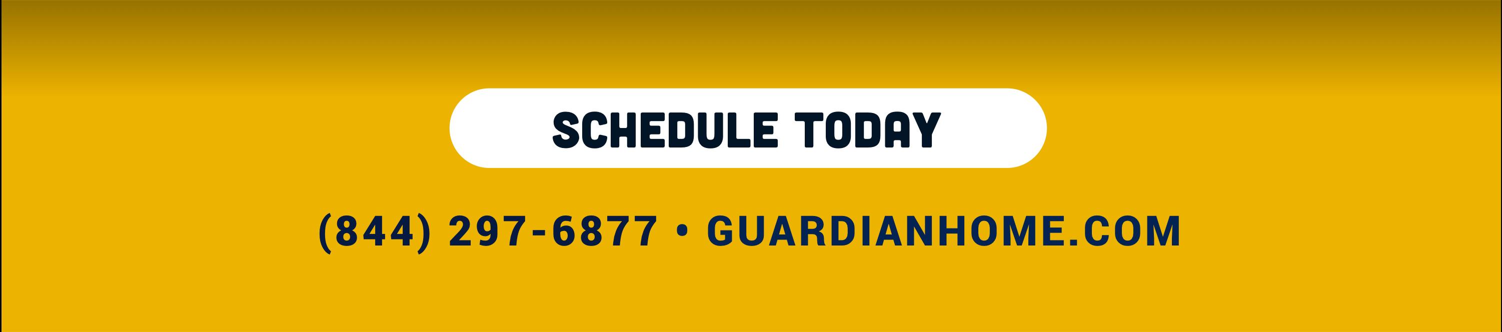 The Guardian Gazette: September 2020 Newsletter