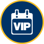 Guardian Protection Plan VIP Service & Scheduling