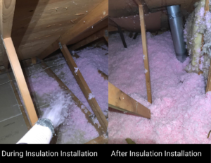 5 Common Winter Roof Problems