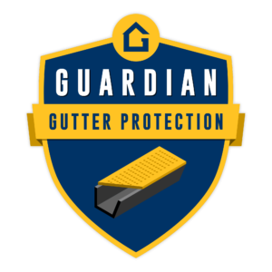 Guardian Gutter Protection