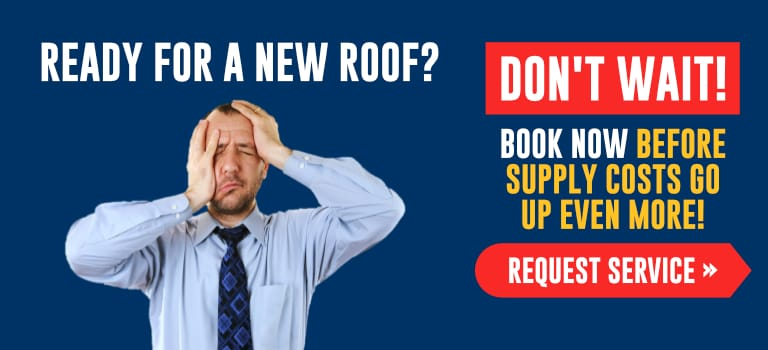 Ready for a New Roof?